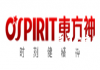 <strong>东方神(OSPIRIT)按摩椅好不好?</strong>
